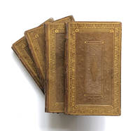 Poetical Works:  Paradise Lost.  Paradise Regained, Samson Agonistes, Comus and Arcades.  Minor Poems.