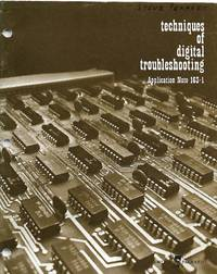 Techniques of Digital Troubleshooting
