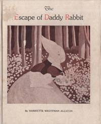 The Escape of Daddy Rabbit