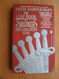 The Last Book of Swords