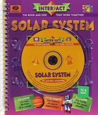 Solar System (Interfact)
