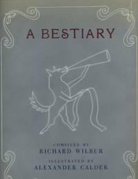 A Bestiary