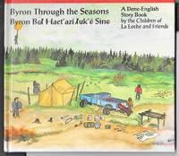 image of Byron Through The Seasons