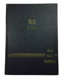 1948 Yale Banner