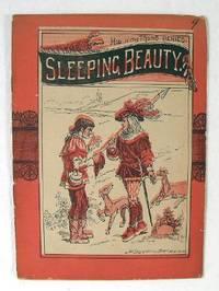 Sleeping Beauty: Hop-O-My-Thumb Series
