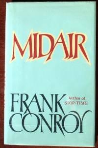 image of Midair