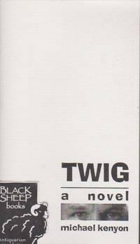 image of Twig