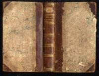 De Novorum Ossium In Integris Aut Maximis, Ob Morbos, Deperditionibus, Regeneratione Experimenta..