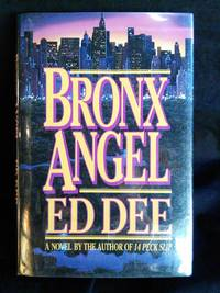 Bronx Angel