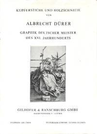 Les Almanachs de La Révolution