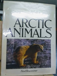 image of Encounters with Arctic Animals