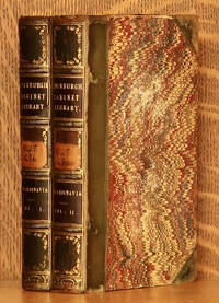 image of SCANDINAVIA, ANCIENT AND MODERN, BEING A HISTORY OF DENMARK, SWEDEN AND NORWAY...2 VOL. SET (COMPLETE)