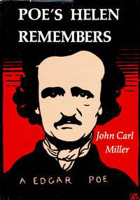 image of Poe's Helen remembers