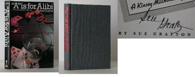 NY: Holt, 1982, 1982. Hardcover. Dust Jacket Included. Published in New York by Henry Holt and Compa...