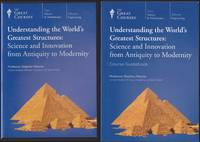 Understanding the World's Greatest Structures: Science and Innovation from Antiquity to Modernity...