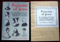image of Portraits of Jews