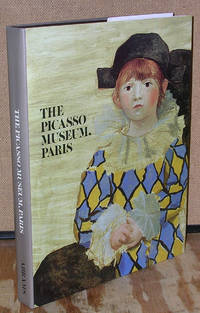 The Picasso Museum, Paris