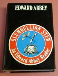 Slumgullion Stew