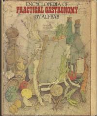 Encyclopedia of Practical Gastronomy. Translated by Elizabeth Benson