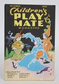 image of Children's Play Mate Magazine