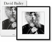 THE DAVID BAILEY SUMO. Art Edition. Mick Jagger Issue.