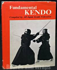 image of Fundamental Kendo