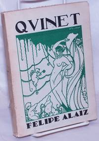 image of Quinet