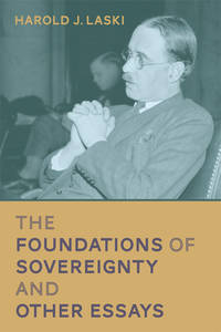 The Foundations of Sovereignty and Other Essays