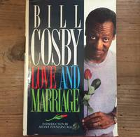 Bill Cosby - Love & Marriage