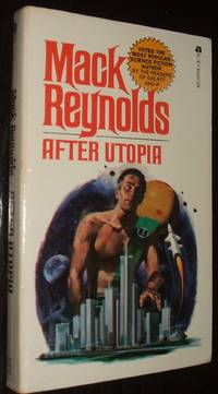 After Utopia