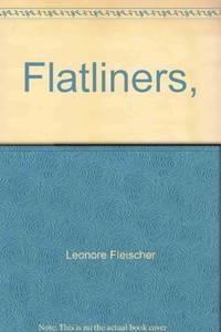 Flatliners,