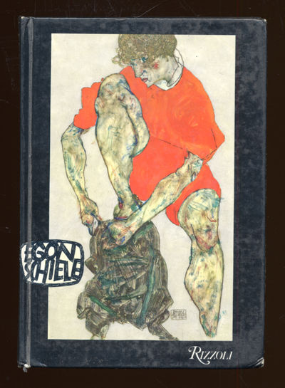 New York: Rizzoli, 1976. Hardcover. Very Good. First edition. Very good with light wear lacking the ...