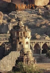 Hampi (India S.) by  John Fritz - Paperback - from World of Books Ltd (SKU: GOR002492288)