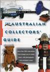 The Australian Collectors'  Guide