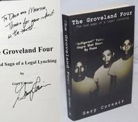 image of The Groveland Four: The Sad Saga of a Legal Lynching