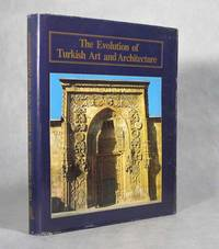The Evolution Of Turkish Art And Architecture