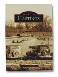 Hastings (Images of America)