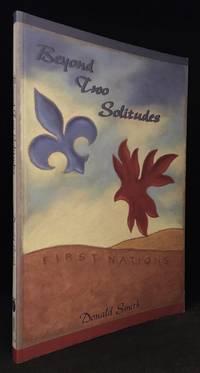 Beyond Two Solitudes