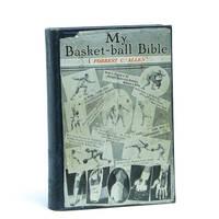 My Basket-ball Bible