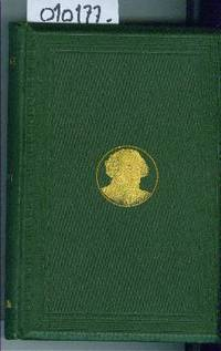 Fanshawe and Other Pieces by Hawthorne Nathaniel - Hardcover - 1879 - from Francois Books and Biblio.co.uk