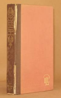 THE ESSAYS OF LEIGH HUNT by Leigh Hunt - Hardcover - 1903 - from Andre Strong Bookseller (SKU: 2680)