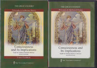 Consciousness and Its Implications (The Great Courses, 4168)