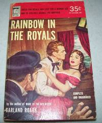 image of Rainbow in the Royals