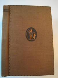 Theocritus Translated into English Verse [half-title: The Idylls of Theocritus]