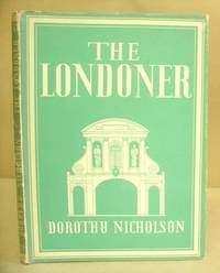 image of The Londoner