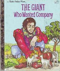 The Giant Who Wanted Company