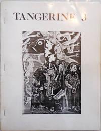 Tangerine #3
