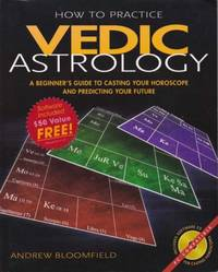 Astrology, Eastern from In De Ronde Toren - Browse recent