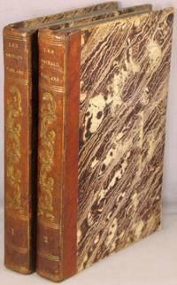 image of Les Animaux Parlans; Poeme Epique en Vingt-six Chants.