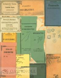 50 BOOKS IN THE COLLECTION OF THE BOSTON ATHENAEUM